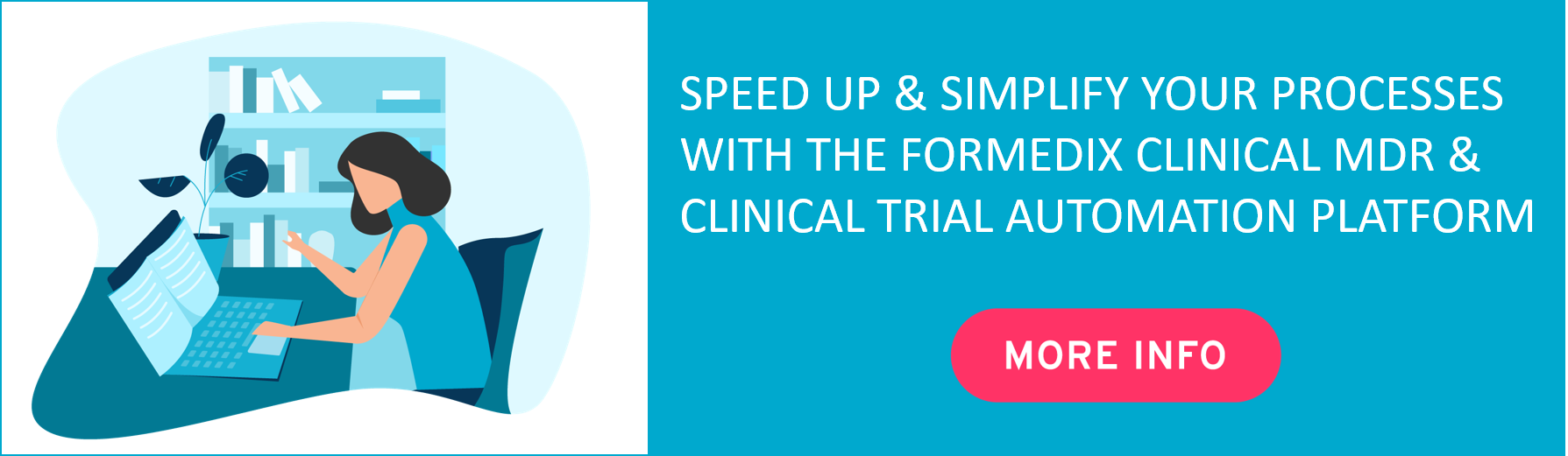 Clinical-Trial-SW-Optmize-Clinical-Trials