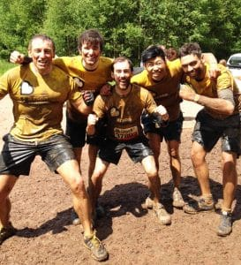 formedix-solutions-consultants-tough-mudder-cancer-charity