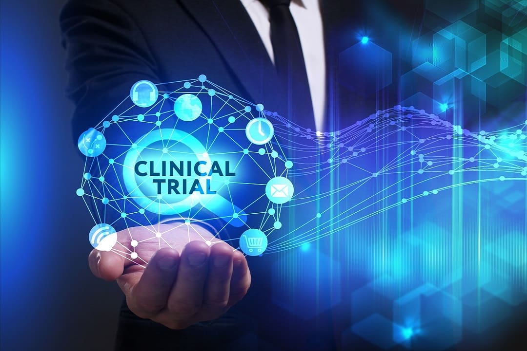 clinical-trial-design-and-build