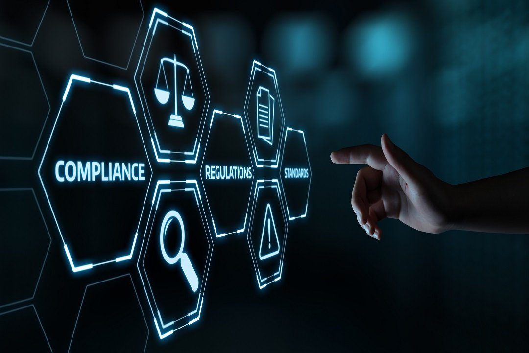 Compliance, regulations, standards for Clinical Trials