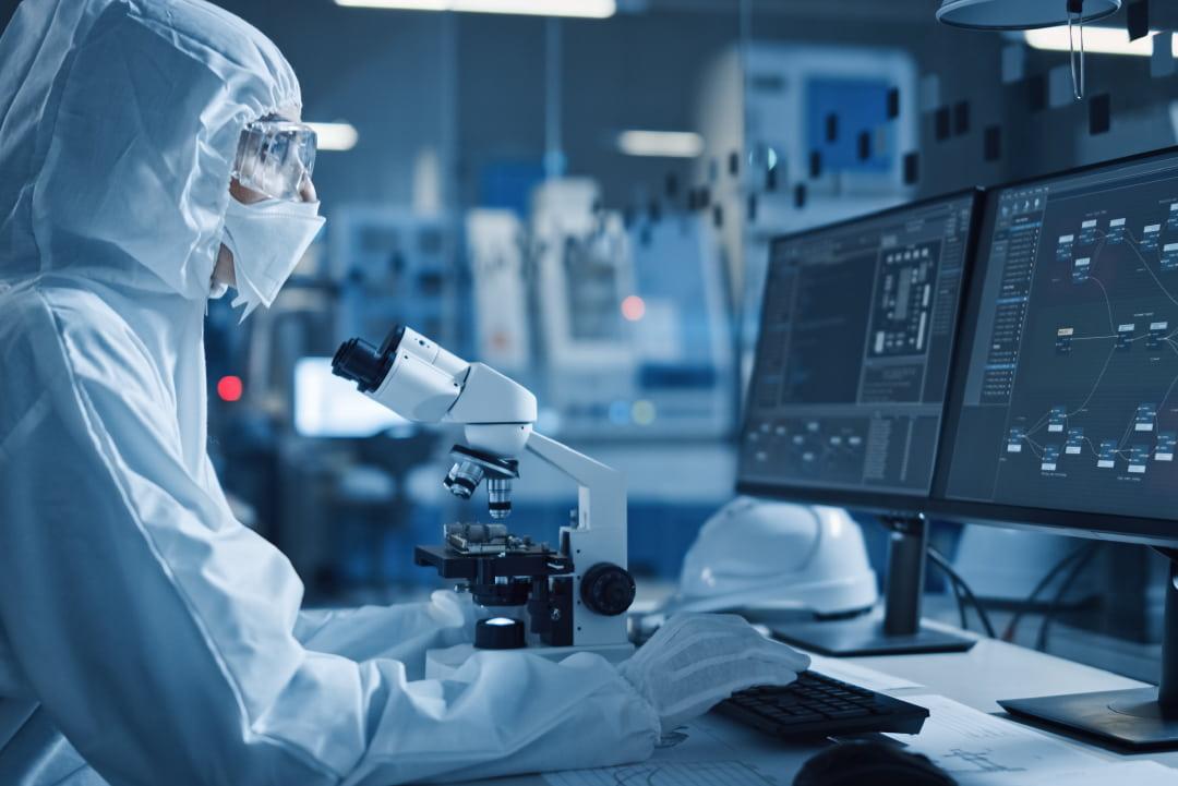 argenx's Guide to Clinical Metadata Repository Vendor Selection