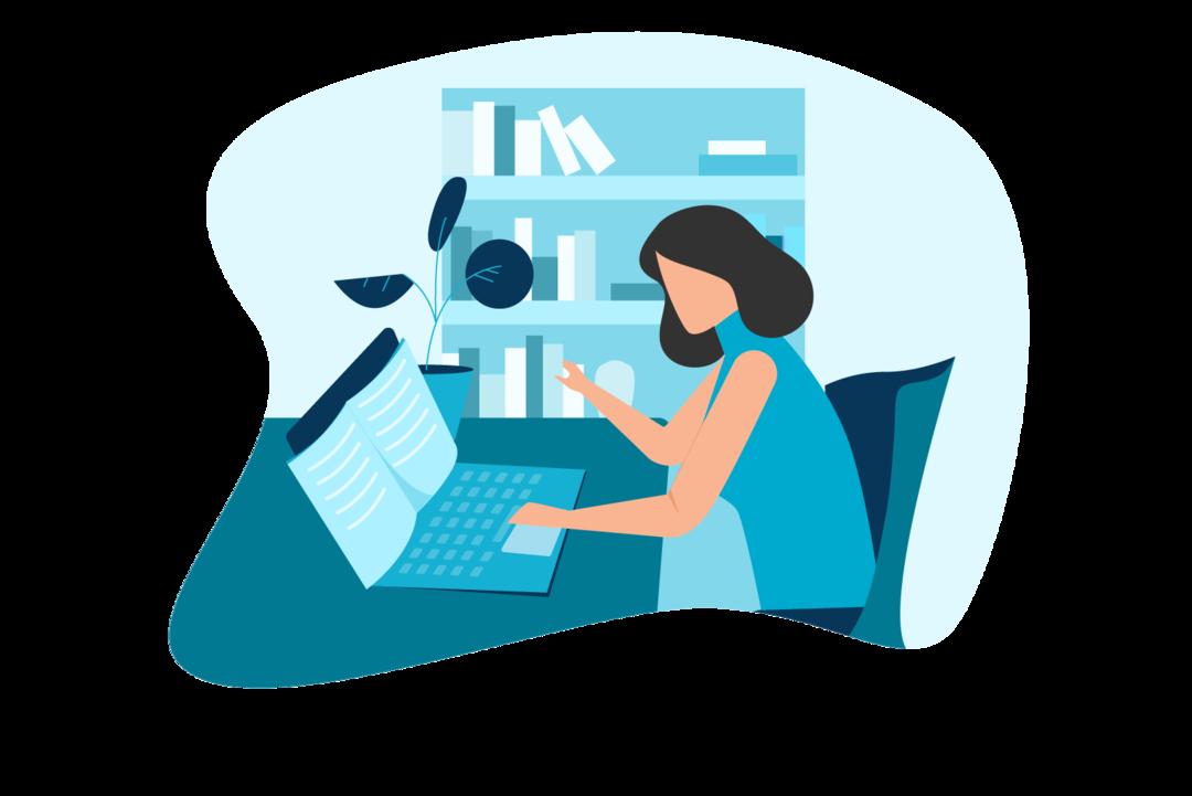 clinical-metadata-repository