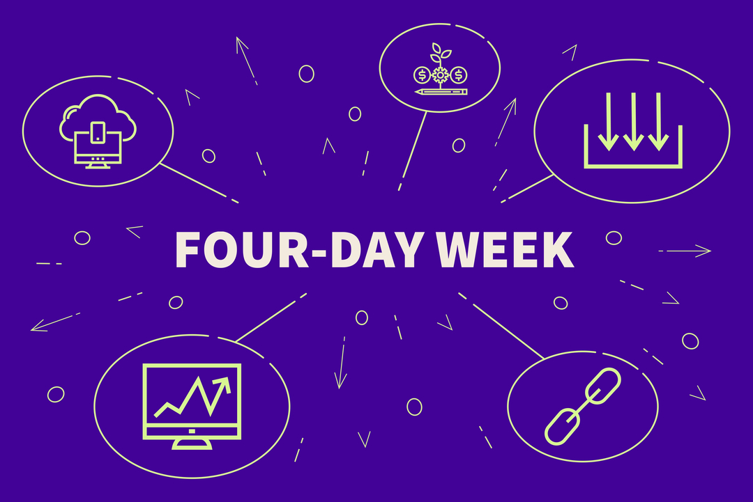 three-day-weekend-formedix