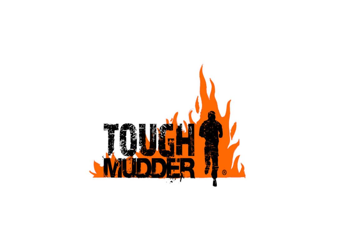 tough-mudder-charity