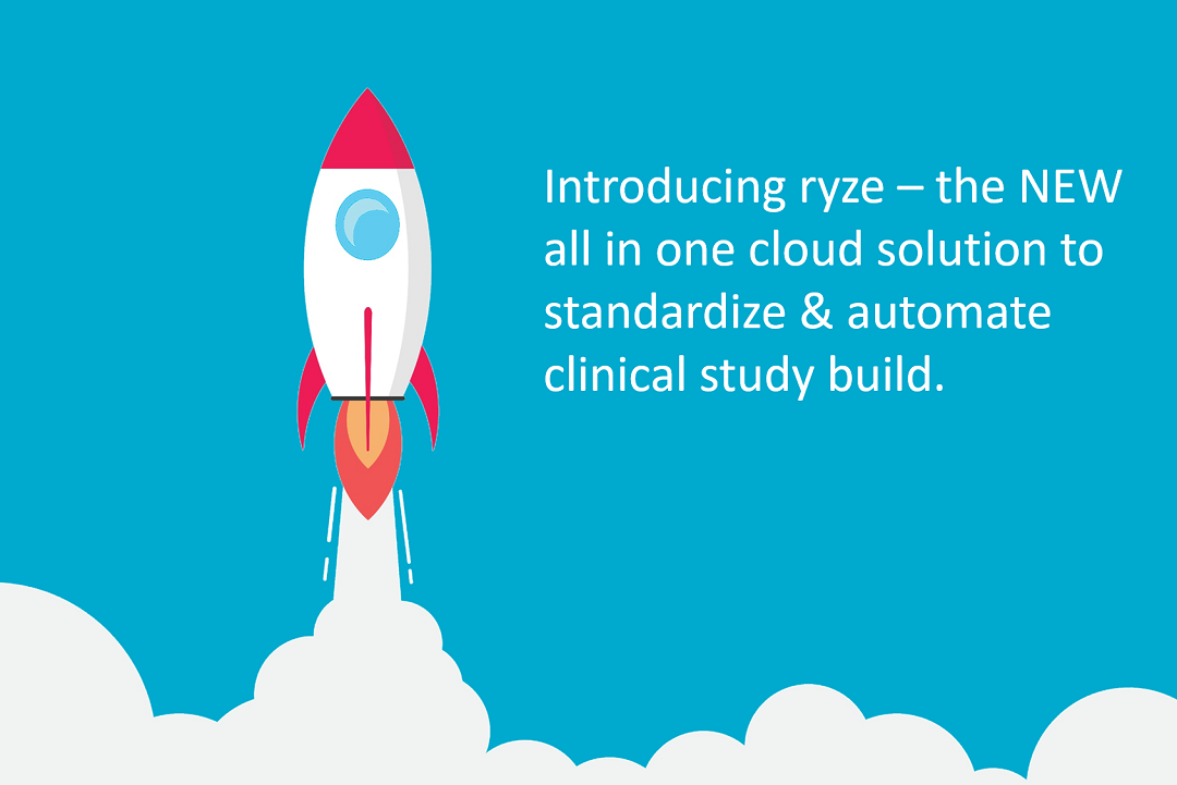 ryze-all-in-one-mdr-automation-platform
