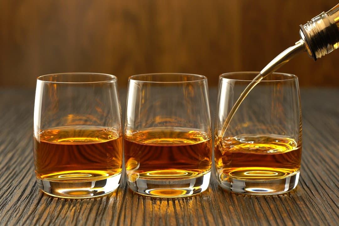 whisky-tasting-formedix